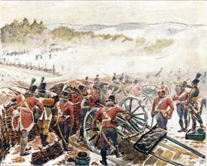 17.1808 - Lier forskanse