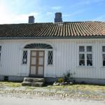 Bentsens hus.620jpg