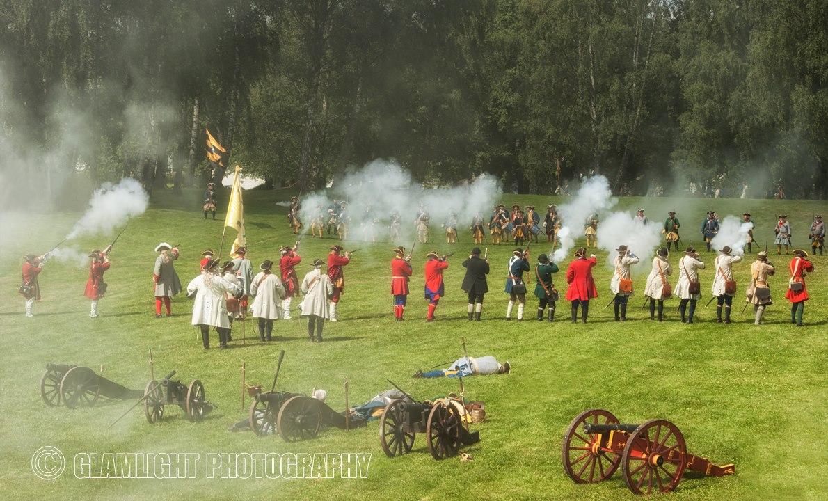Fredrikstad slaget i D 1